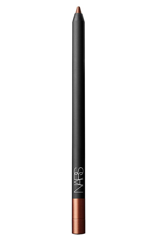 Main Image - NARS Larger Than Life Long Wear Eyeliner