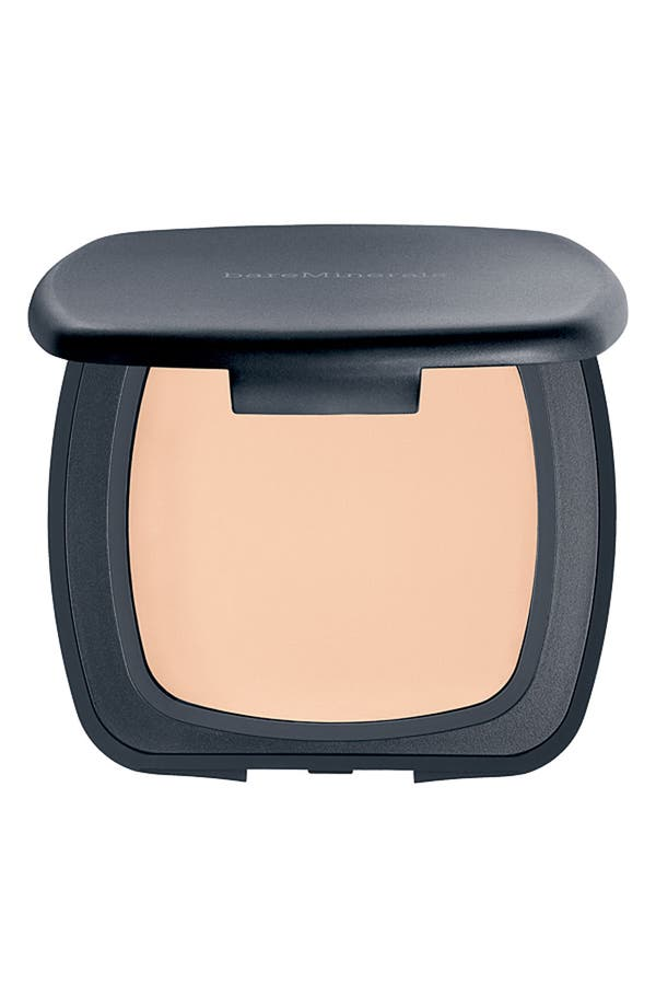 Alternate Image 1 Selected - bareMinerals® 'READY' Translucent Touch Up Veil SPF 15