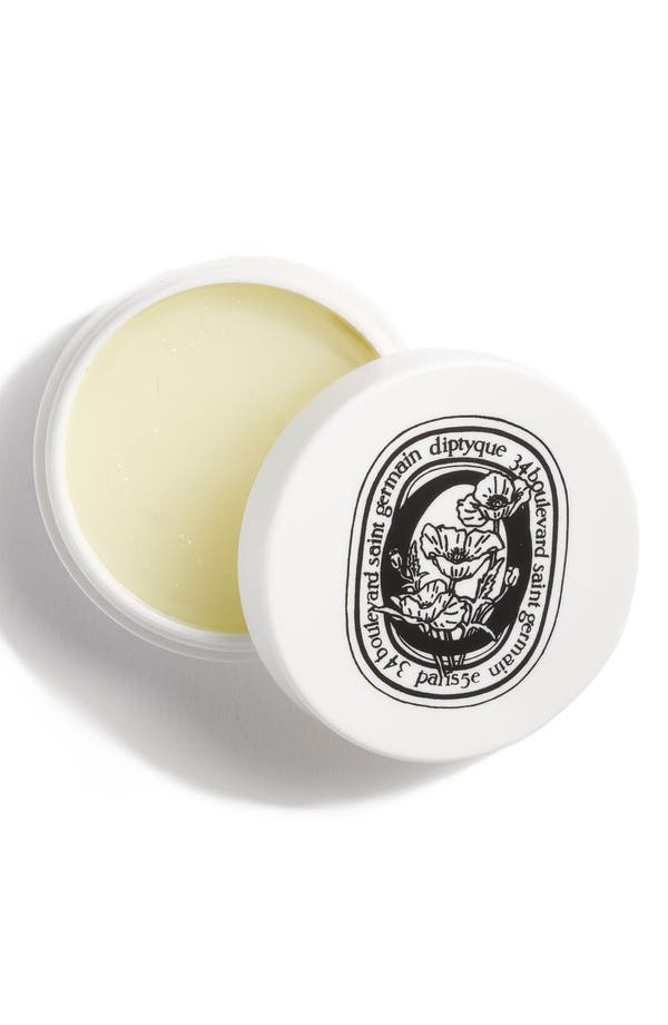 Alternate Image 1 Selected - diptyque 'Soothing' Lip Balm
