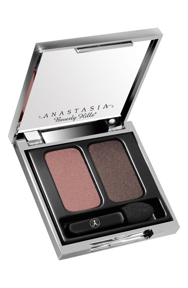 Alternate Image 1 Selected - Anastasia Beverly Hills 'Illumin8' Eyeshadow Duo