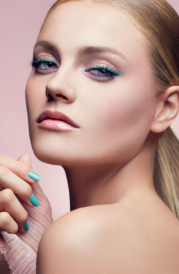 Alternate Image 2  - Dior 'Le Croisette' 5-Color Palette Aurora