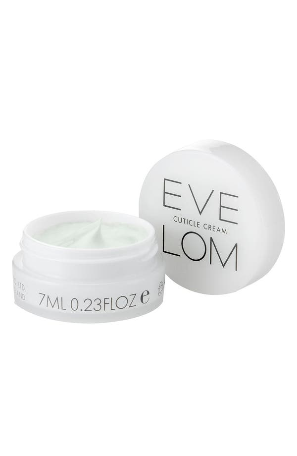 Main Image - SPACE.NK.apothecary EVE LOM Cuticle Cream