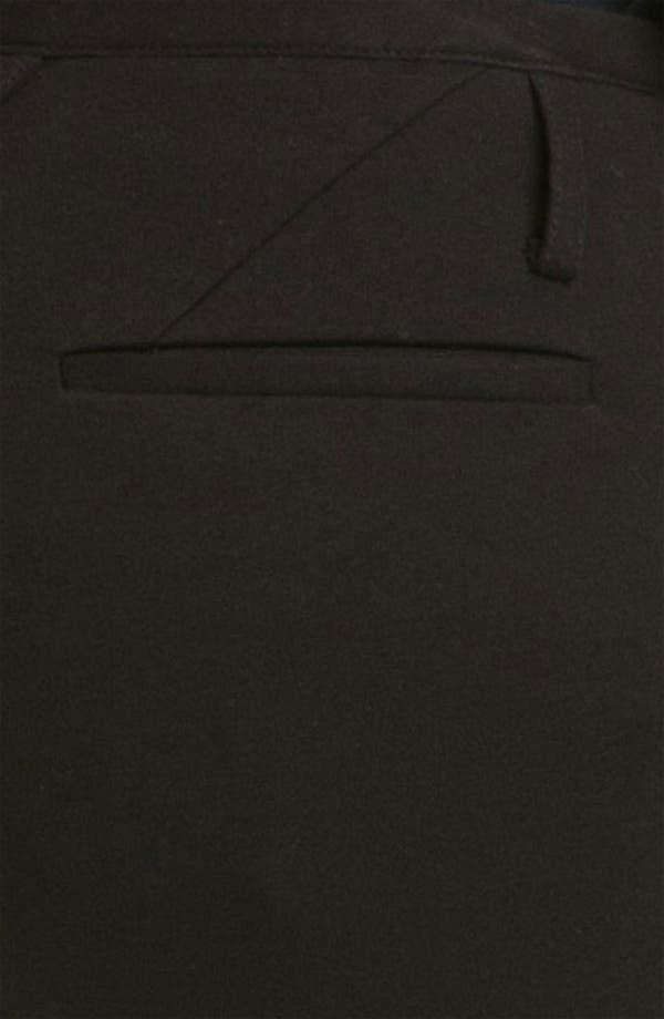Alternate Image 3  - 3.1 Phillip Lim Crop Trousers