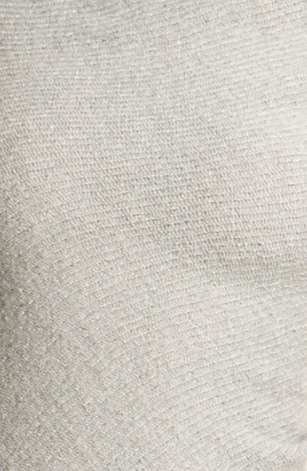Alternate Image 3  - See by Chloé Seam Detail Knit Dress