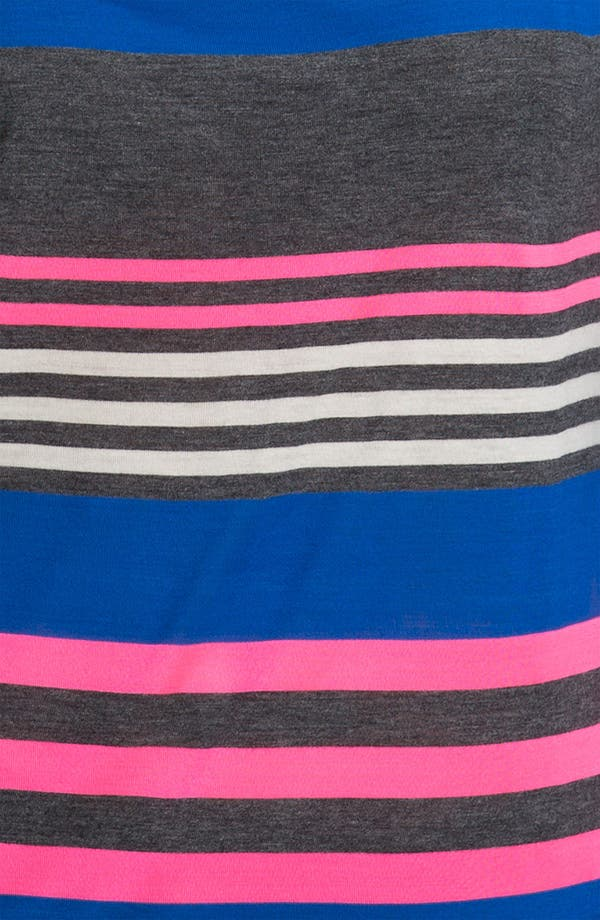 Alternate Image 3  - MARC BY MARC JACOBS 'Flash' Stripe Top