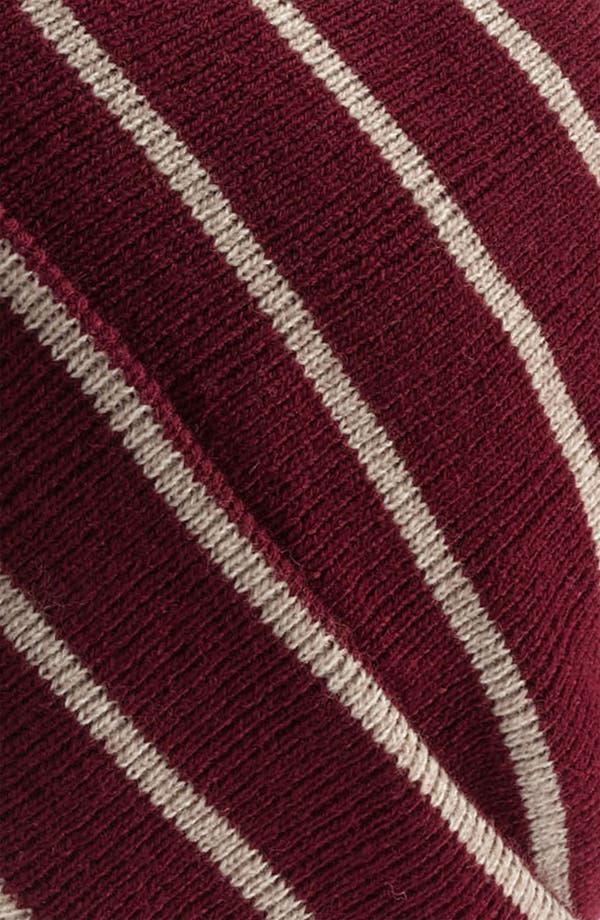 Alternate Image 2  - Obey 'Jobber' Knit Cap