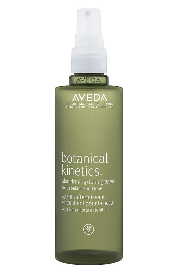 Alternate Image 1 Selected - Aveda 'botanical kinetics™' Skin Firming/Toning Agent