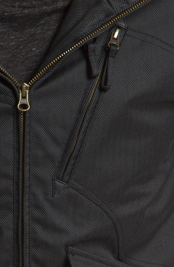 Alternate Image 3  - Volcom 'Cavalier II' Jacket