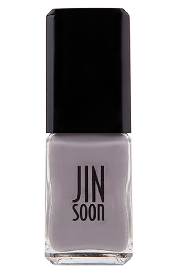 Alternate Image 1 Selected - JINsoon 'Auspicious' Nail Lacquer