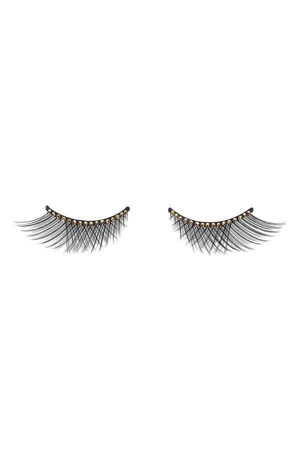 Main Image - Dior 'Grand Bal - Gold Crystals' Fantasy Lashes