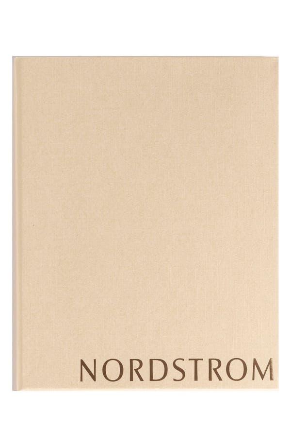 Alternate Image 2  - Nordstrom 'Making Waves' Eye & Cheek Palette