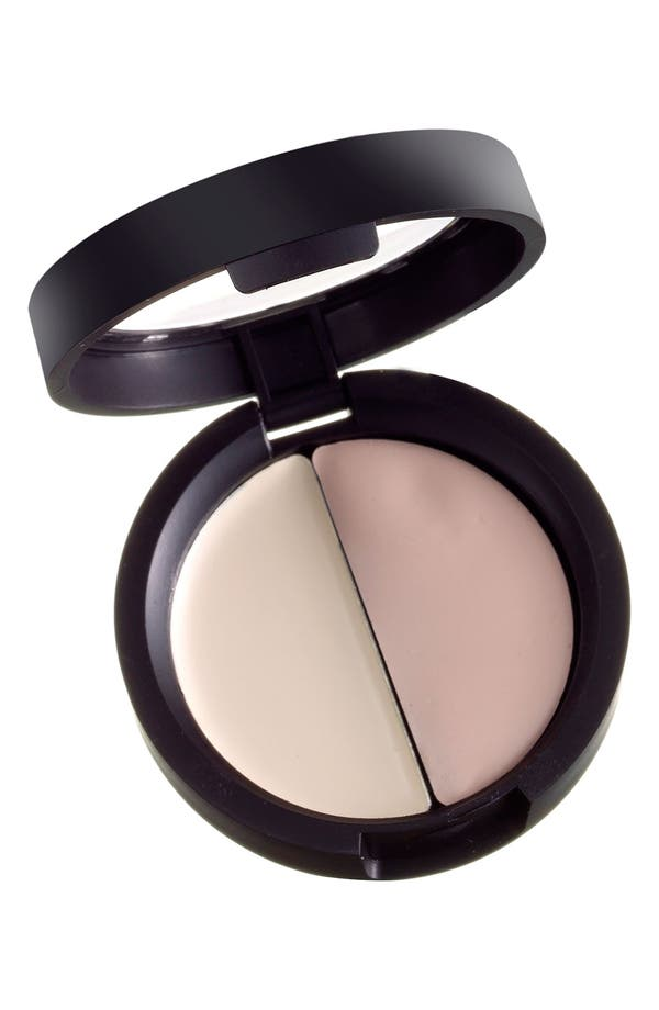 Alternate Image 1 Selected - Laura Geller Beauty 'Spackle' Eye & Lip Primer Duo