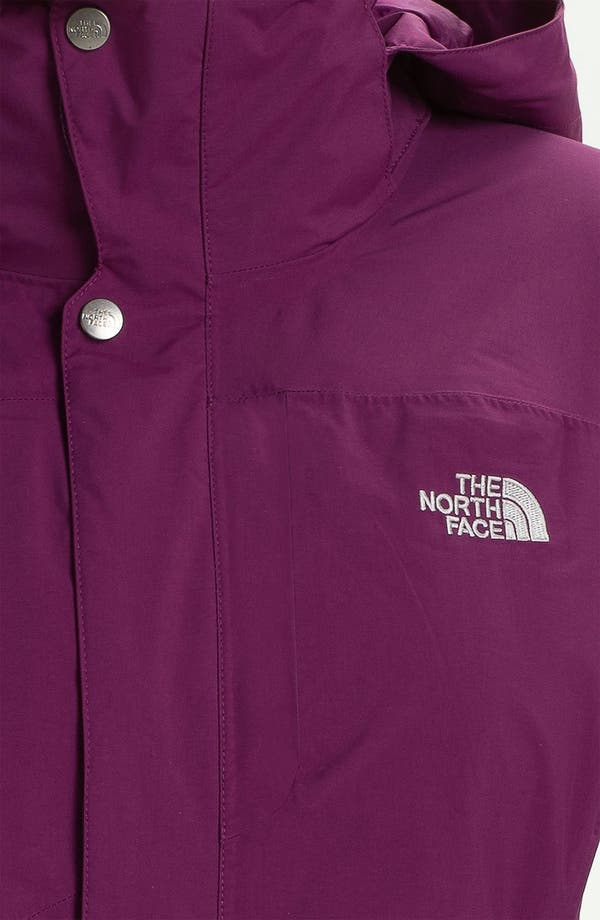 Alternate Image 3  - The North Face 'Deuces' TriClimate® 3-in-1 Jacket