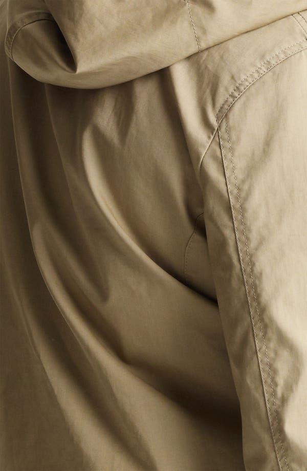 Alternate Image 3  - Michael Bastian Field Jacket