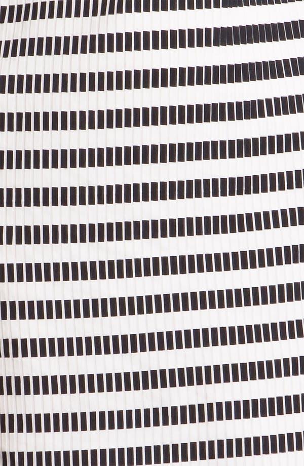 Alternate Image 3  - MSGM Stripe Sheath Dress
