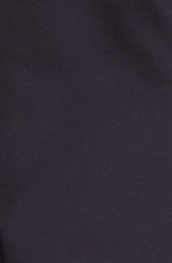 Alternate Image 3  - Tory Burch 'Isabella' Jacket