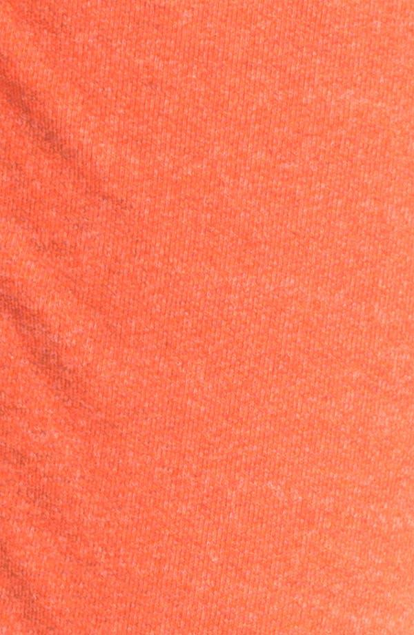 Alternate Image 5  - Unit-Y Heathered Sweatpants