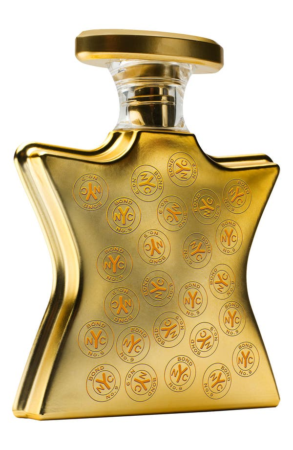 Alternate Image 1 Selected - Bond No. 9 New York 'Signature Scent' Perfume