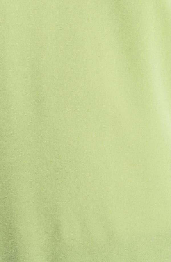 Alternate Image 3  - Diane von Furstenberg 'Acedia' Tee
