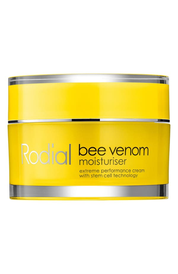 Main Image - SPACE.NK.apothecary Rodial Bee Venom Moisturiser
