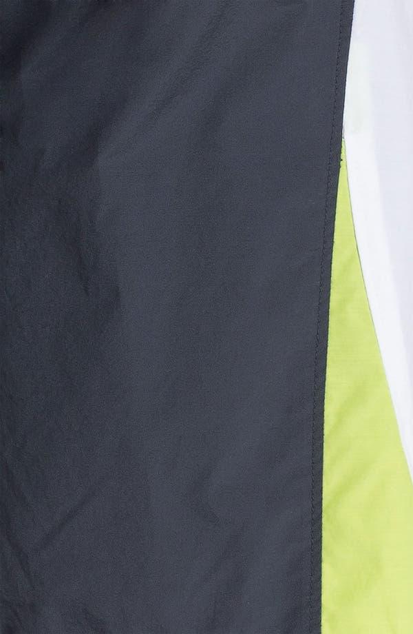 Alternate Image 3  - Victorinox Swiss Army® 'Finn' Board Shorts