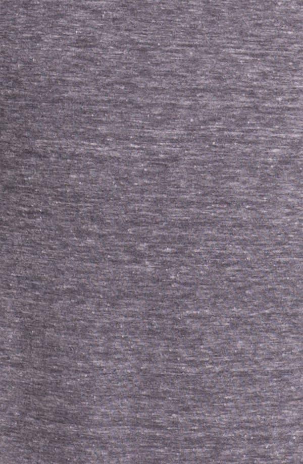 Alternate Image 3  - Eco Swim Blouson Cover-Up Dress