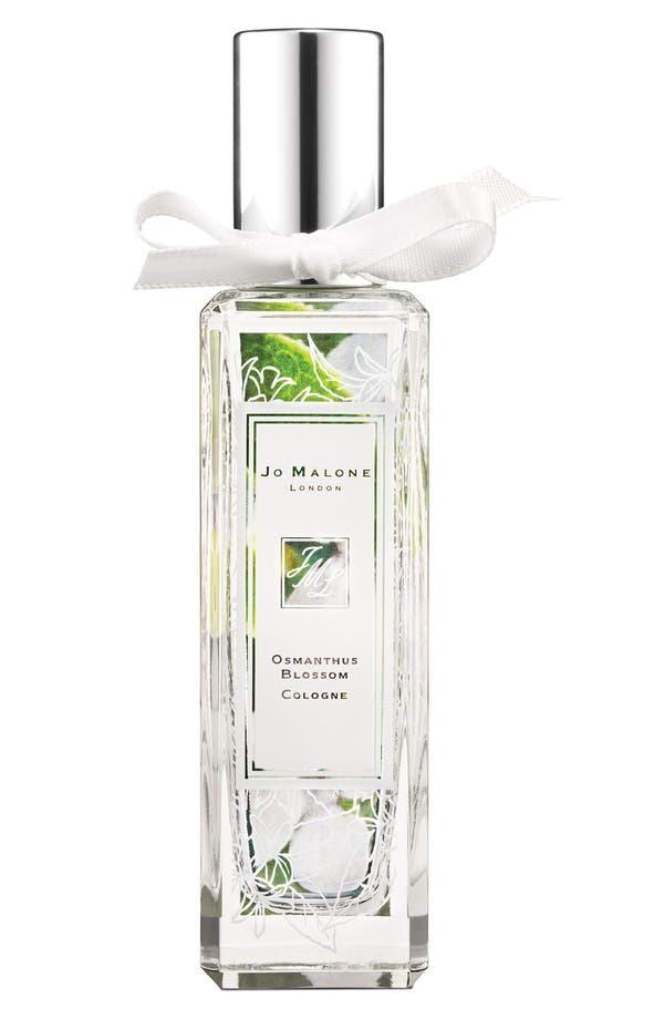 Alternate Image 1 Selected - Jo Malone™ 'Osmanthus Blossom' Cologne (1 oz.)