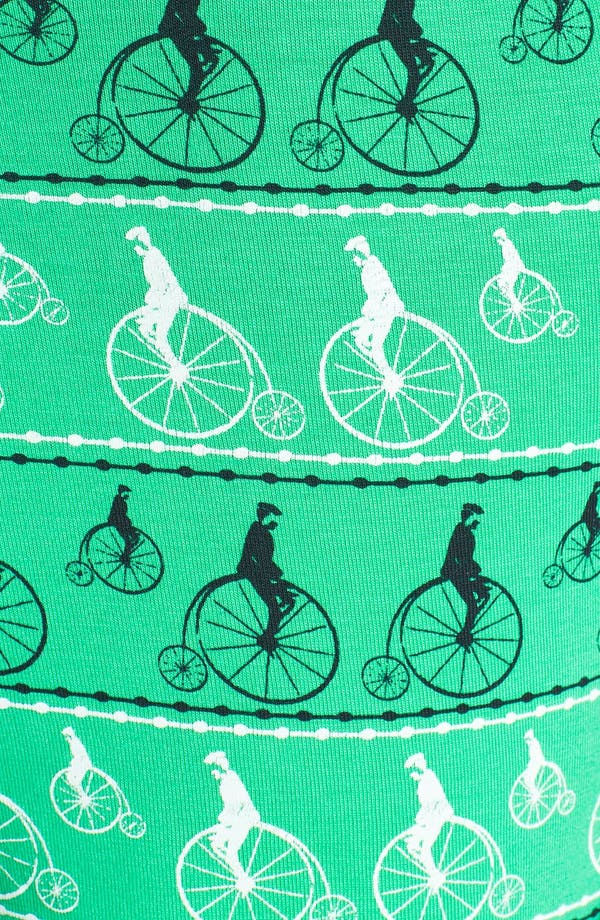 Alternate Image 3  - Ted Baker London 'Bicycle' Trunks