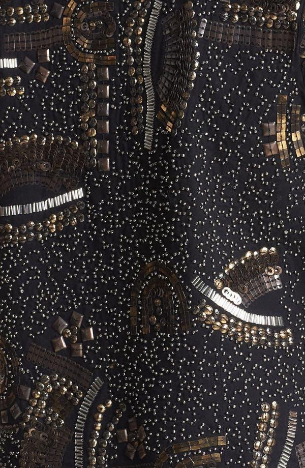 Alternate Image 3  - Hinge® Embellished Vest