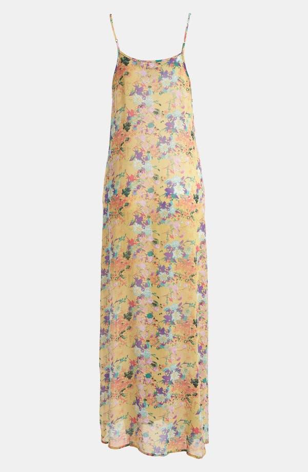 Alternate Image 2  - MINKPINK 'Summer Breeze' Maxi Dress