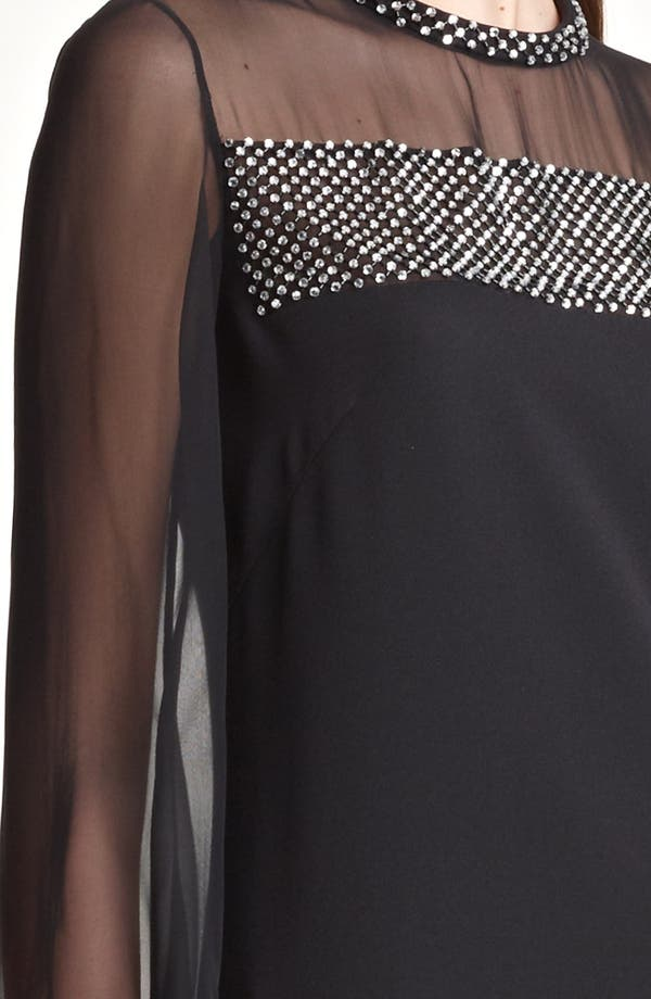 Alternate Image 3  - Emilio Pucci Embellished Dress