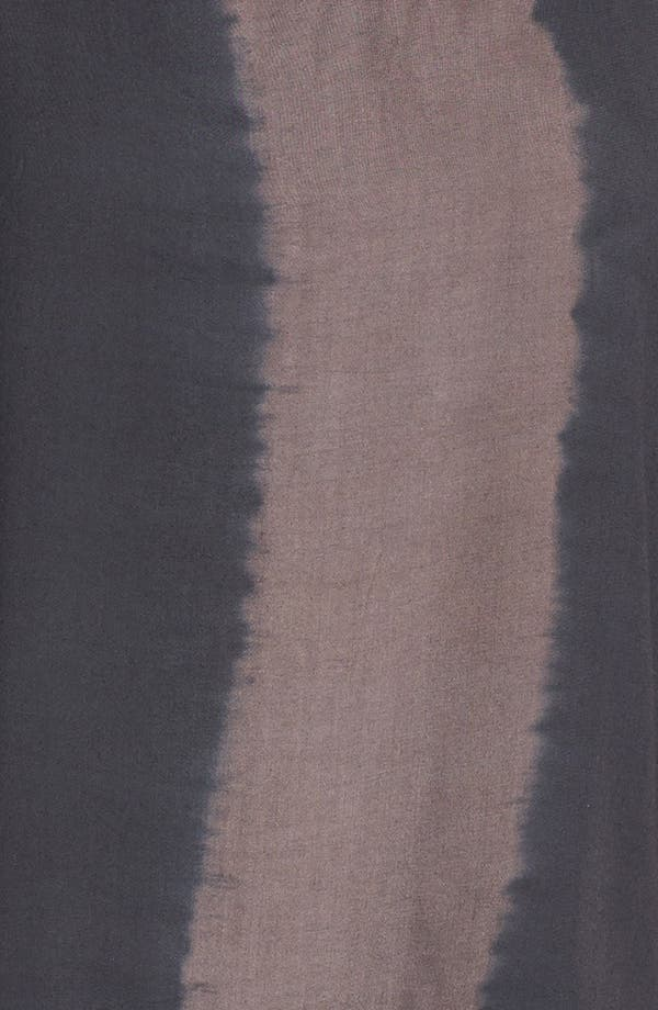 Alternate Image 3  - Jessica Simpson 'Patagonia' Tie Dye Tank