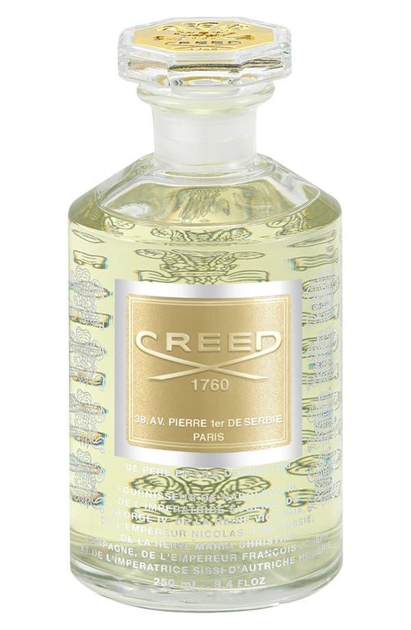 'Bois de Cedrat' Fragrance,                         Main,                         color, No Color