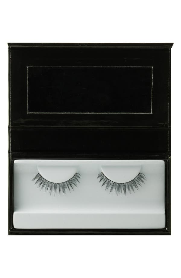 SPACE.NK.apothecary Kevyn Aucoin Beauty The Ingenue Faux Lashes,                         Main,                         color, The Ingenue