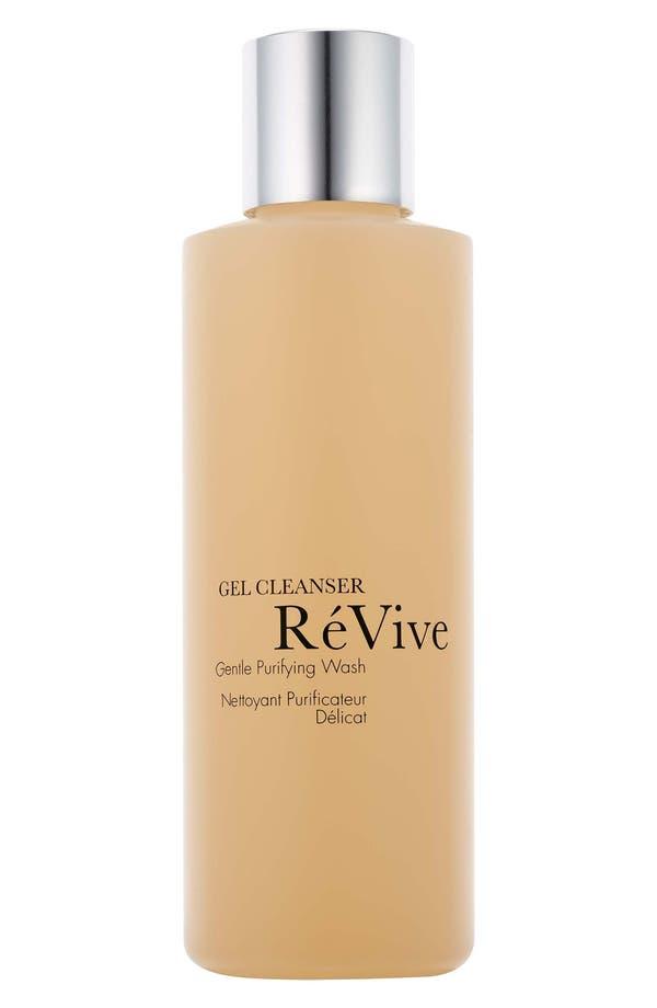Alternate Image 1 Selected - RéVive® Gel Cleanser