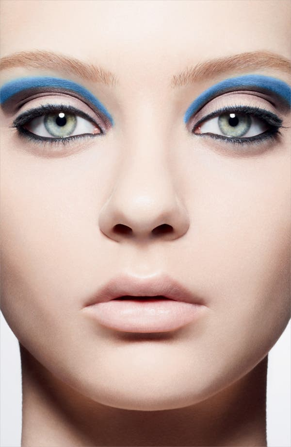 Alternate Image 2  - M·A·C 'Studio Sculpt' Eyeshadow & Eyeliner Palette