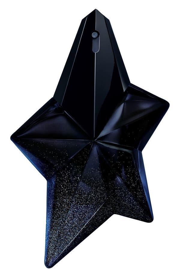 Alternate Image 1 Selected - Thierry Mugler Eau de Parfum