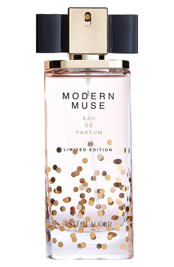 Alternate Image 1 Selected - Estée Lauder 'Modern Muse' Eau de Parfum Spray (Limited Edition)