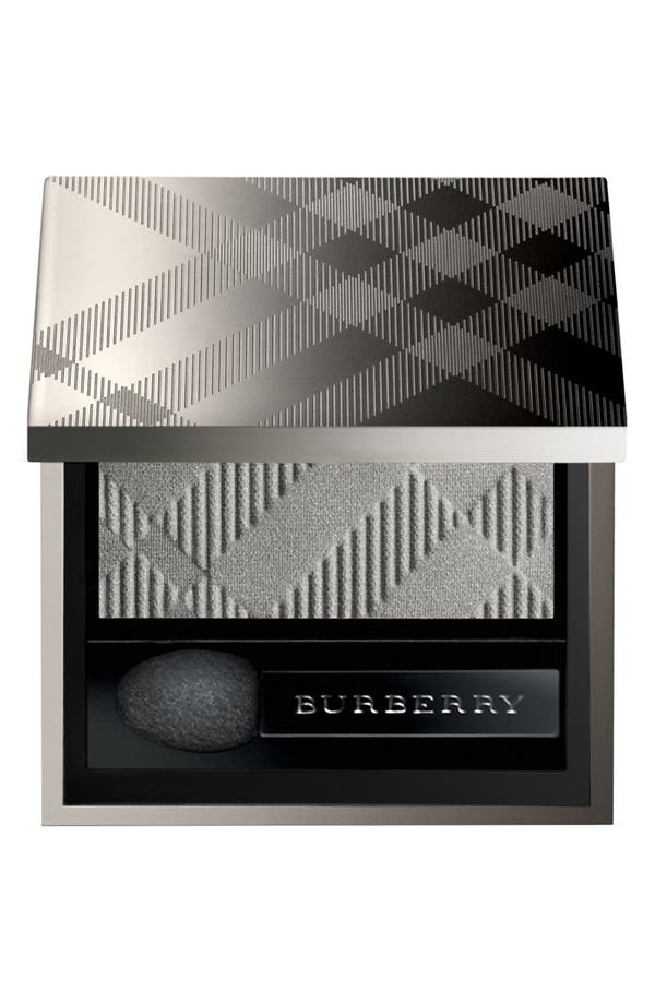 Alternate Image 1 Selected - Burberry Beauty Eye Colour - Wet & Dry Silk Eyeshadow