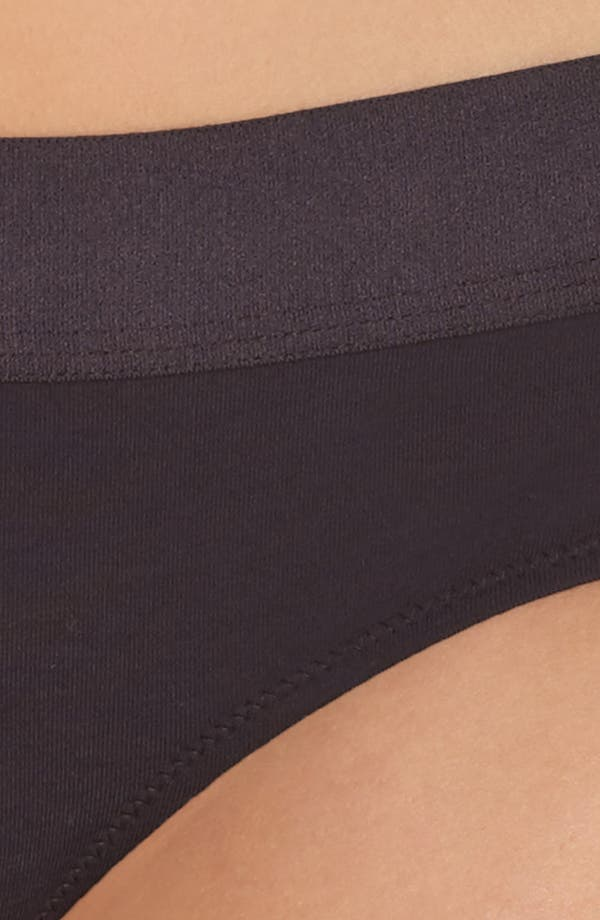 Hadlee Hipster Briefs,                             Alternate thumbnail 5, color,                             English Violet