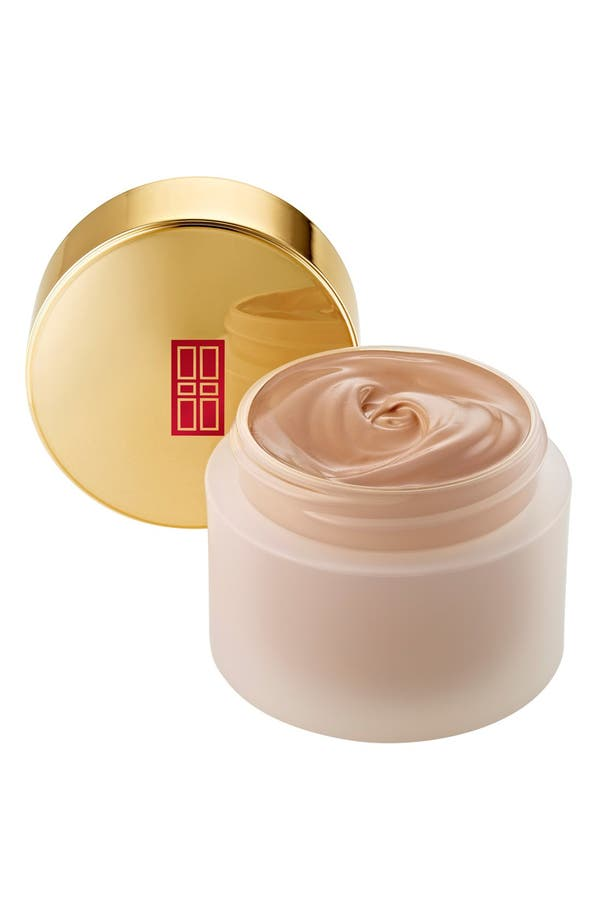 Main Image - Elizabeth Arden Ceramide Lift & Firm Makeup Broad Spectrum SPF 15