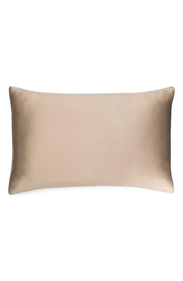 Alternate Image 1 Selected - iluminage Skin Rejuvenating Pillowcases (Set of 2) ($120 Value)
