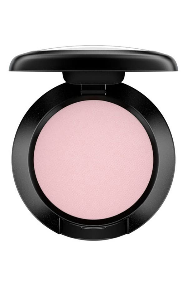 Alternate Image 1 Selected - MAC Pink/Purple Eyeshadow