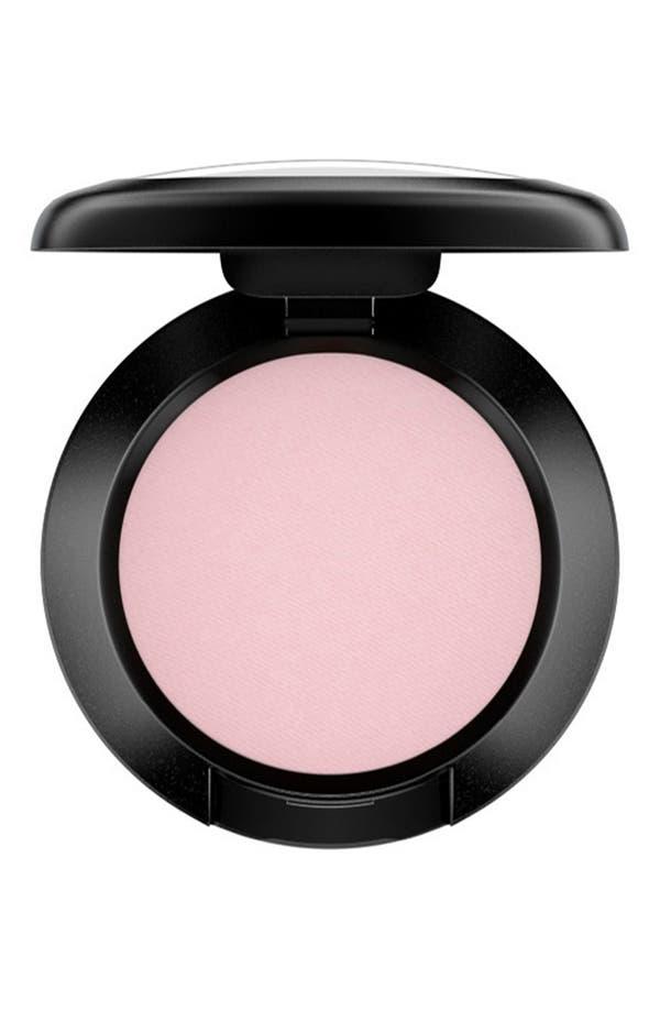MAC Pink/Purple Eyeshadow,                         Main,                         color, Yogurt (M)