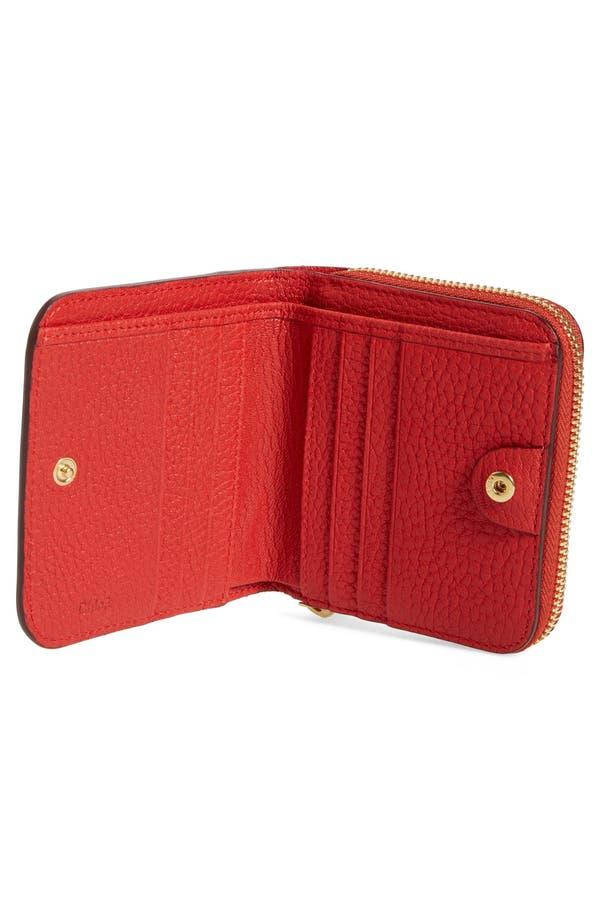 chloe drew square wallet. chloe drew square wallet #