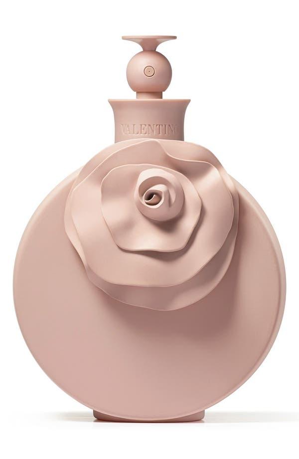 Main Image - Valentino Valentina Poudre Eau de Parfum (Nordstrom Exclusive)