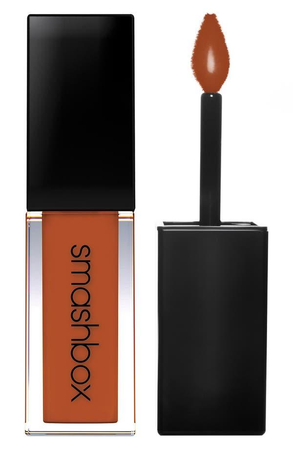 Always On Matte Liquid Lipstick,                         Main,                         color, Out Loud