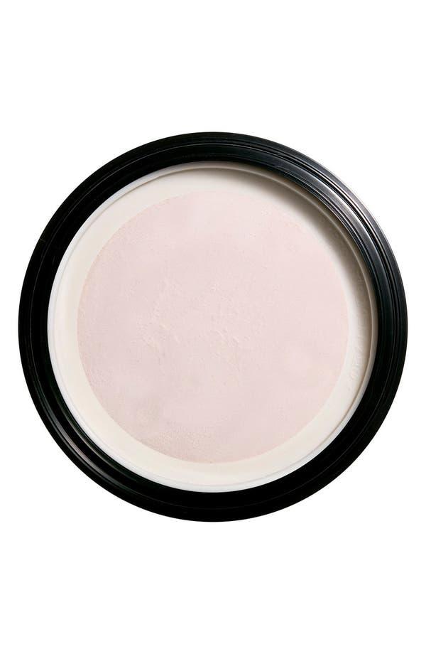 Main Image - Clé de Peau Beauté Translucent Loose Powder Refill