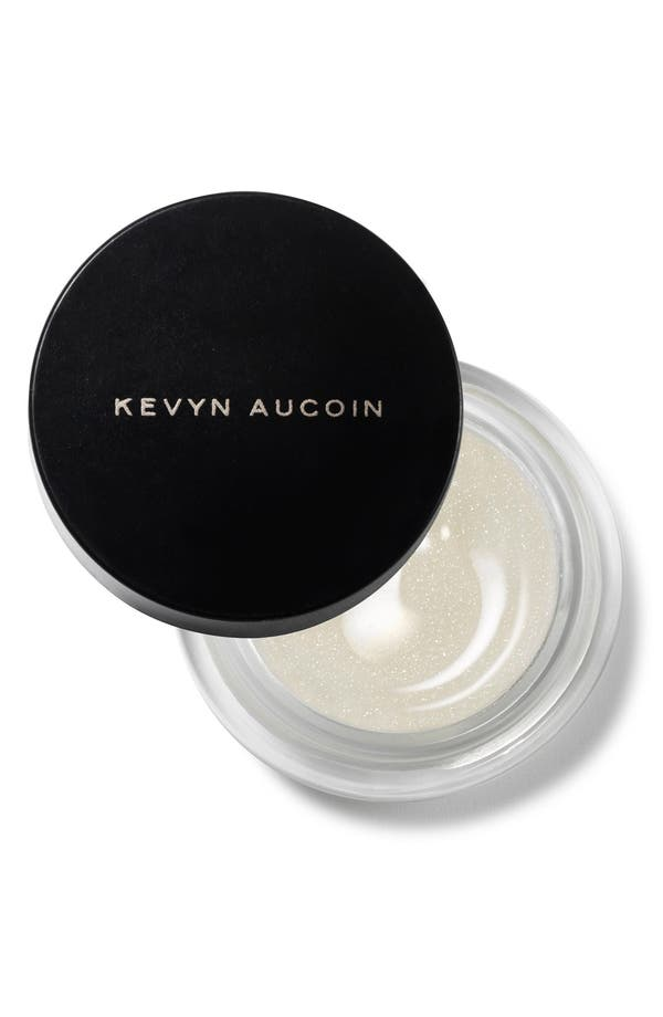 Alternate Image 1 Selected - SPACE.NK.apothecary Kevyn Aucoin Beauty The Exotique Diamond Eye Gloss
