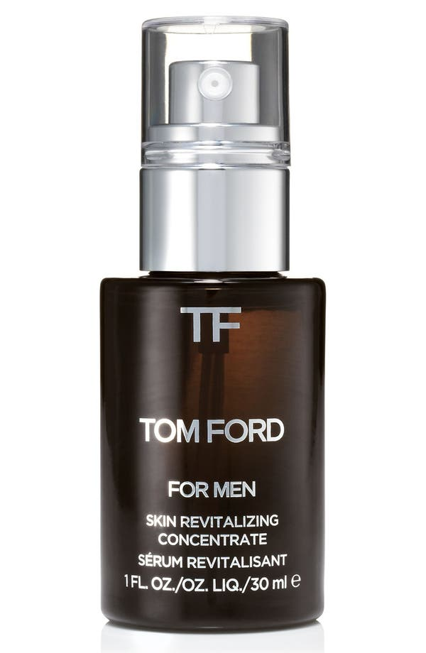 Main Image - Tom Ford Skin Revitalizing Concentrate